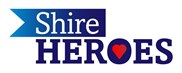 Shire -Heros -Logo -(Final )- RGBfor -web