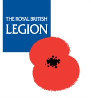 Royal _British _Legion _logo