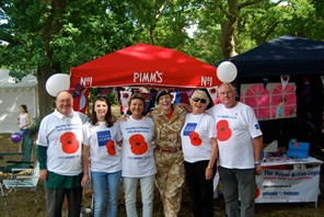 20110622 Hartley Wintney fete.jpg