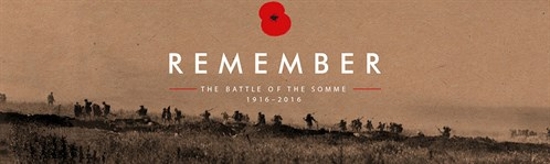 Somme100 Remember2 1170X461