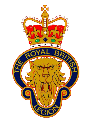 Welcome to the Royal British Legion here in Kent - Kent ...