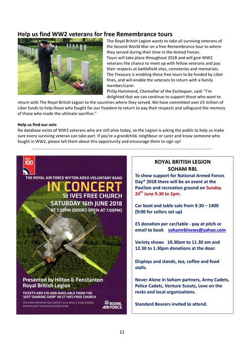 180426 - County -District Newsletter Issue 2 - 18-11