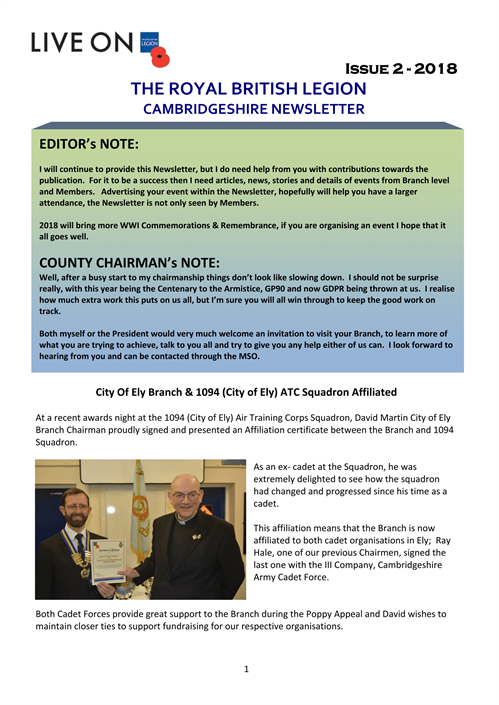 180426 - County -District Newsletter Issue 2 - 18-01