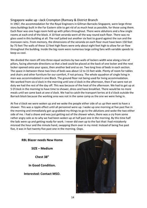 180627 - County Newsletter Issue 3 - 18-14