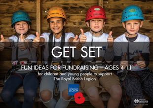 Rbl Fundraising Challenge Pack Age 4 11 2017 Link