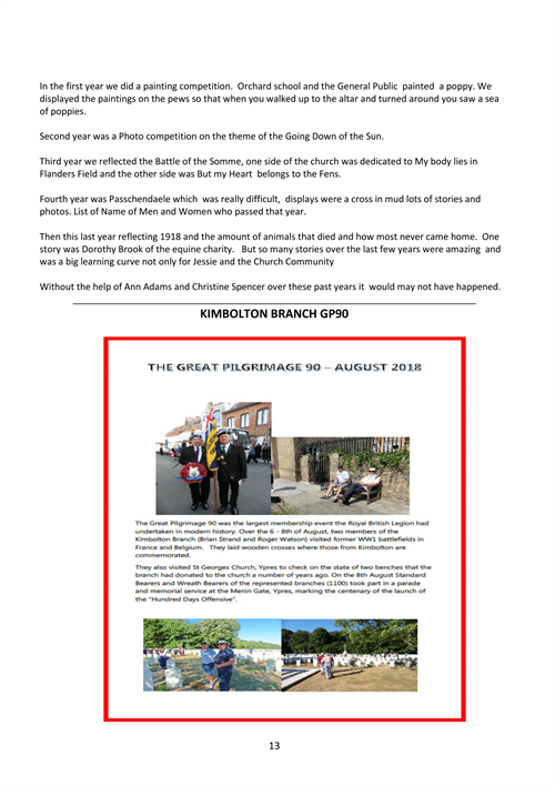 180920 - County Newsletter Issue 4 - 18-13