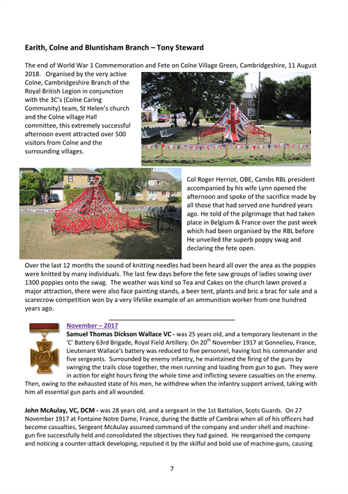 180920 - County Newsletter Issue 4 - 18-07