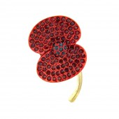 large-crystal-encrusted-buckley-poppy-brooch-aa10a4bubpolrg-2_1.jpg