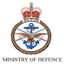 ministry-of-defence-logo.jpg