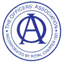 officers_association.jpg